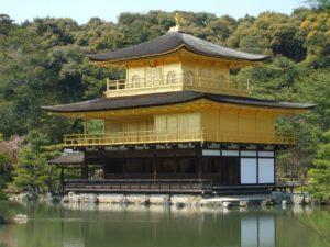 京都鳳舞系について
