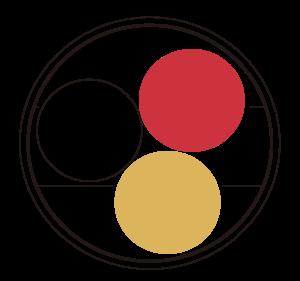鳳焼売ロゴ画像